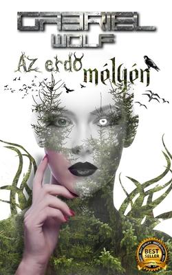 Az erdő mélyén Cover Image