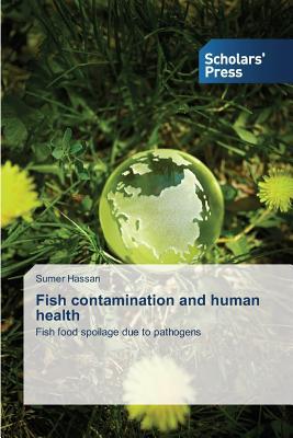 Fish contamination and human health Cover Image