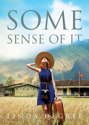 Some Sense of It Cover Image