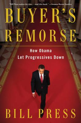 Buyer's Remorse Cover