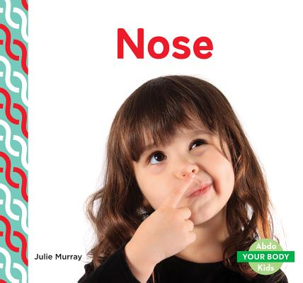 Nose (Your Body) Cover Image