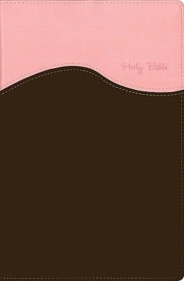 Gift Bible-NIV Cover Image