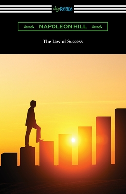 The Law of Success Cover Image