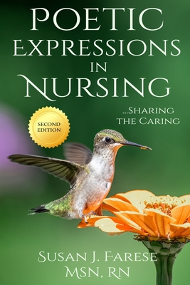 Poetic Expressions in Nursing