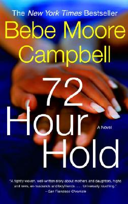 72 Hour Hold Cover