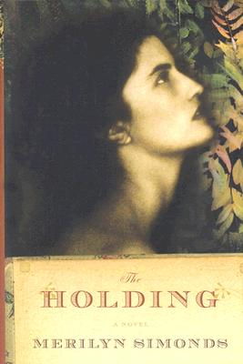 The Holding Cover