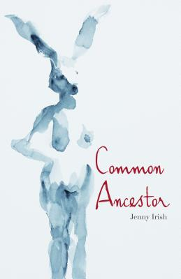 Common Ancestor Cover Image