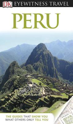 Peru Cover Image