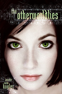 The Otherworldlies Cover