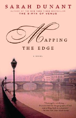 Mapping the Edge Cover