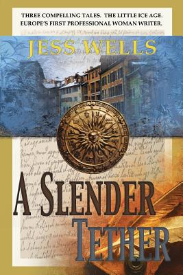 A Slender Tether Cover