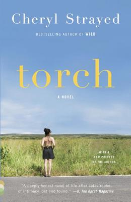 Torch (Vintage Contemporaries) Cover Image