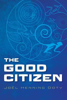 The Good Citizen Cover Image