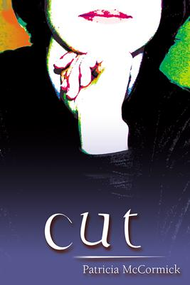 Cut Cover Image