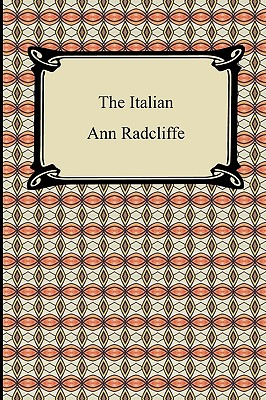The Italian Cover Image