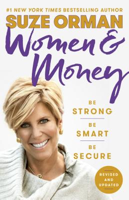 Women & Money cover image