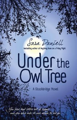 Under the Owl Tree (Stockbridge #2) Cover Image