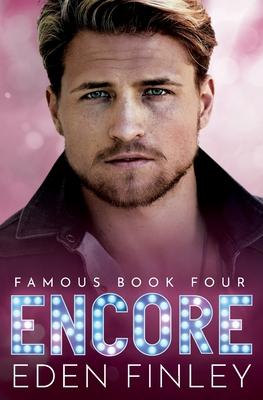 Encore Cover Image