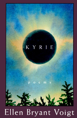 Cover for Kyrie