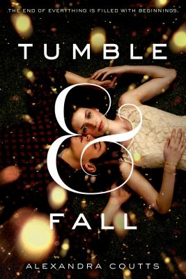 Tumble & Fall Cover