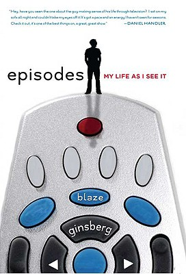 Cover for Episodes
