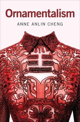 Ornamentalism Cover Image