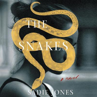 The Snakes Cover Image