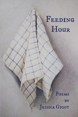 Feeding Hour Cover Image
