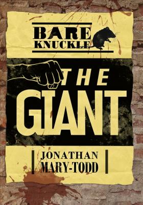 Cover for The Giant (Bareknuckle)