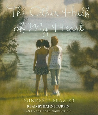 The Other Half of My Heart Cover Image