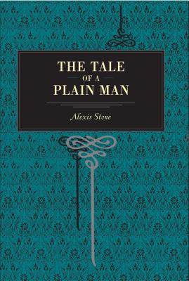 The Tale of a Plain Man Cover
