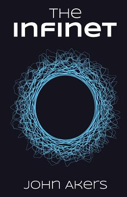 The Infinet (Trivial Game #1) Cover Image