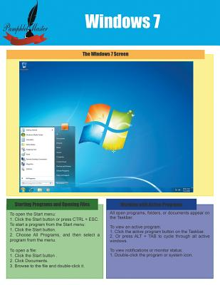 Windows 7 Cover Image