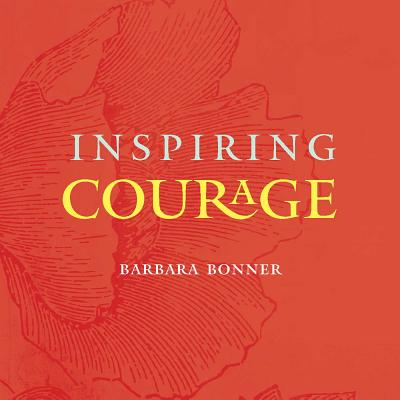 Inspiring Courage Cover Image