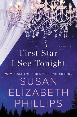 First Star I See Tonight: A Novel Cover Image