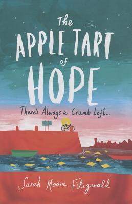 Cover for The Apple Tart of Hope