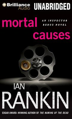 Mortal Causes Cover Image