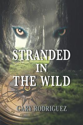Cover for Stranded in the Wild