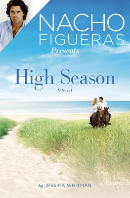 Nacho Figueras Presents Cover