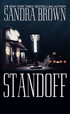 Standoff Cover