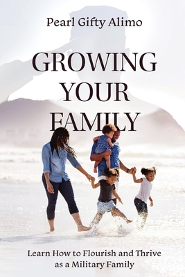 Growing Your Family Cover Image