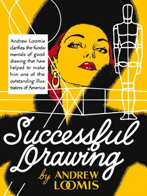 Successful Drawing Cover Image