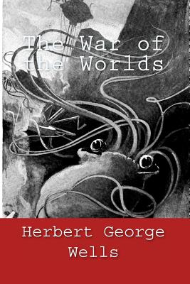 the life history of herbert george wells the famous science fiction author Hgwells (herbert george wells, 1866-1946) english writer author, wrote of life in the urban slums see more earth science science podcast alternate history wells science fiction time magazine magazine covers classic books gem.