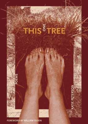 Cover for This One Tree