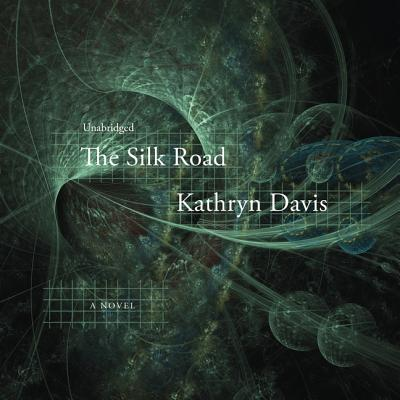 The Silk Road Cover Image