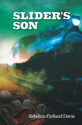 Slider's Son cover