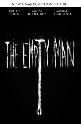 The Empty Man (Movie Tie-In Edition) Cover Image