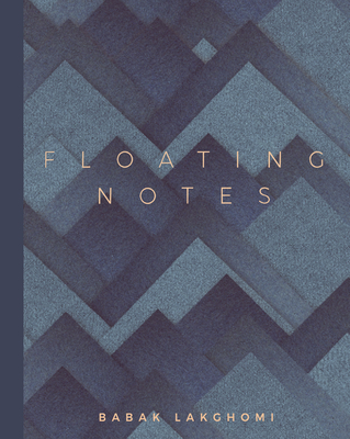 Floating Notes Cover Image