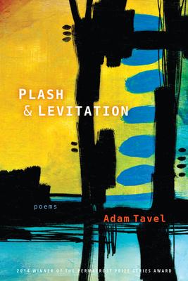 Plash & Levitation Cover