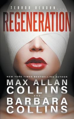 Regeneration Cover Image
